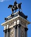 Monumento-Alfonso-XII-Retiro-Trasera.jpg