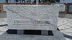 Monumento Operazione Herring - Dragoncello 09.jpg