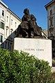 Monumento a Giuseppe Verdi (Trieste).jpg
