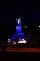 Monumento a Vasco Núñez de Balboa. Panama..jpg
