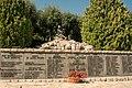 Monumento ai Caduti San Cassiano.jpg
