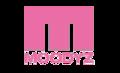 Moodyz.png