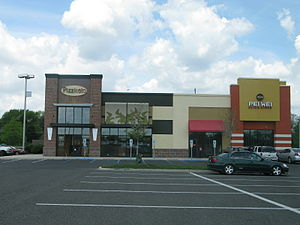 Moorestown Mall1.JPG