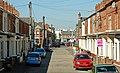 Moorfield Street, Belfast (1) - geograph.org.uk - 1368847.jpg