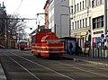 Moráň, mazací tramvaj.jpg