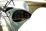 Morane-Saulnier MS.317 n°297 F-BGUV - AJBS - 3.jpg