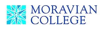 Moravian College - Image: Moravian college logo