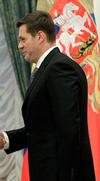 Mordashov A A.png