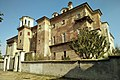 Moretta il castello.jpg