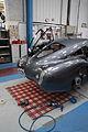 Morgan Aeromax assembly - Flickr - exfordy (8).jpg