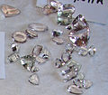 Morganite cut.jpg