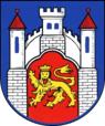 Moringen-Wappen.png