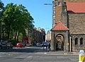Morningside Road - geograph.org.uk - 819068.jpg