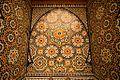 Moroccan Colours (4259992219).jpg