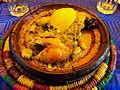 Moroccan Tangine.jpg