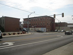 Morrison Il Downtown1.jpg