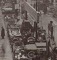 Mors au salon de l'automobile, du cycle, et des sports 2 (1901).jpg