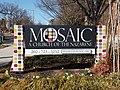 Mosaic Church of the Nazarene 03.JPG