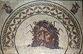 Mosaico de Océano (48928556922).jpg