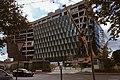 Moscow, Argunovskaya Street, NTV Building (21221592236).jpg