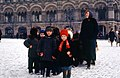 Moscow Children Outside 1964.jpg