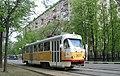 Moscow tram Tatra T3SU 3577 (32627827631).jpg
