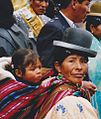 Mother and child in Bolivia.jpg
