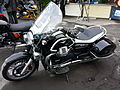 Moto Guzzi California 1400.jpg