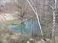 Motolsky potok z3.jpg