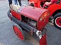 Motopompe d'incendie De Dion-Bouton (1).jpg