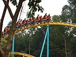 Motorbike Launch Coaster (Chime-Long Paradise).jpg