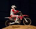Motorcycle Live NEC 8 (6390351077).jpg