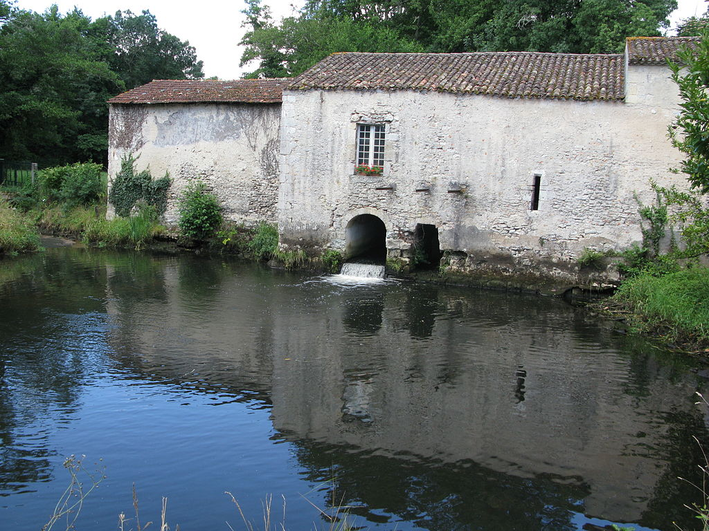 Moulin Tiquetorte.jpg
