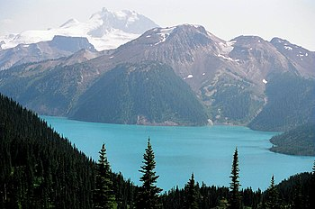 Mount Garibaldi and Garibaldi Lake.jpg