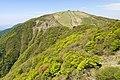 Mount Horai01n.jpg