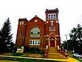 Mount Olive Ev. Lutheran Church Monroe,WI - panoramio.jpg