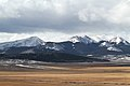 Mount Silverheels and Volz from the NE.jpg