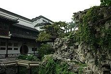 Mountain Villa with...