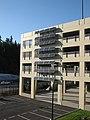 Mountlake Terrace Transit Center Solar Panels (3952661572).jpg