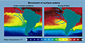 Movement of surface waters during El Nino.jpg