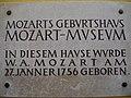 Mozart (8).JPG