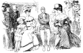 Mr. Punch's Book of Sports (Illustration Page 65).png
