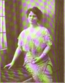 Mrs. J. D. Wilkinson.png