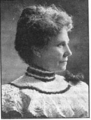 Mrs. W. A. Johnson.png