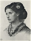 Mrs. William Michael Rossetti by Dante Gabriel Rossetti.jpg