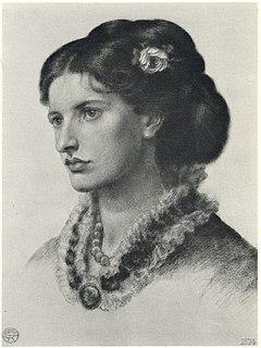 artist (1843-1894)