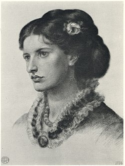 Mrs. William Michael Rossetti by Dante Gabriel Rossetti.jpg