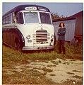 Mrs Bennetts SB SVX62. c 1972.jpg