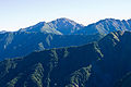 Mt.Ainodake from Mt.Shiomidake 01.jpg