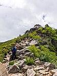 Mt.Kinposan(Kinpohsan) 20130707-P7070107 (9257044402).jpg